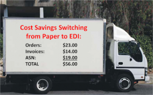 edi_savings