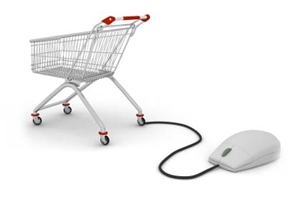 What is eCommerce and how does EDI help eCommerce activities