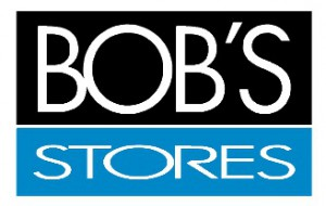 bobs-stores