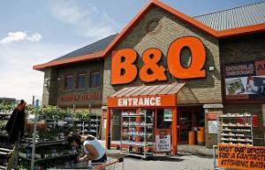 b&q-closing