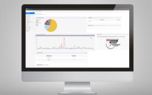 B2BGateway-client-portal